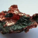 Difference Between Rocks and Minerals-1