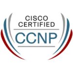 Difference between CCNA Security, CCNP Security, and CCIE Security-1