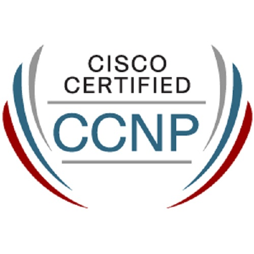 Difference between CCNA Security, CCNP Security, and CCIE