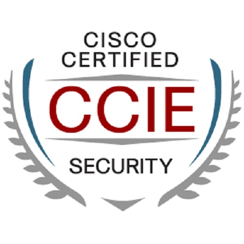 Difference between CCNA Security, CCNP Security, and CCIE Security-2
