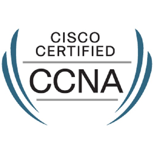 Difference between CCNA Security, CCNP Security, and CCIE Security