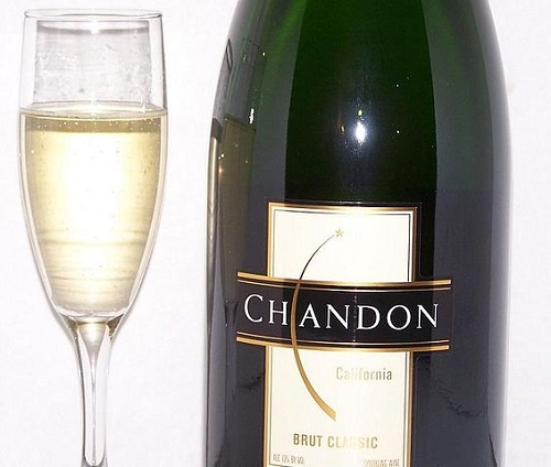 Difference between Cuvée and Brut-1