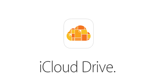 Difference between iCloud Drive and Dropbox
