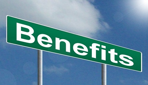 Difference Between Compensation and Benefits-1