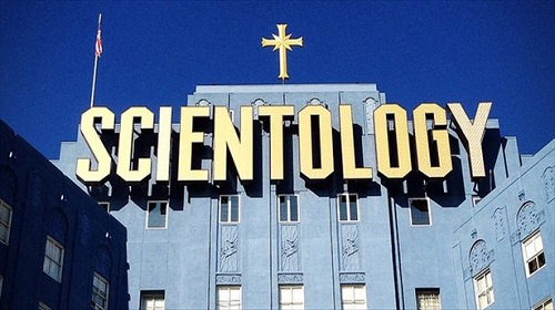 Difference Between Scientology and Christian Science