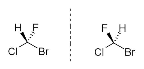 Difference between Enantiomers and Diastereomers-1