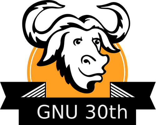 Difference between GNU and Unix-2