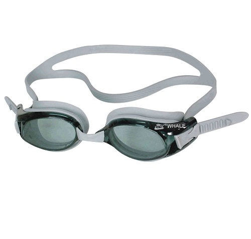 Difference between Goggles and Sunglasses