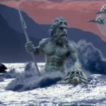 Difference between Neptune and Poseidon