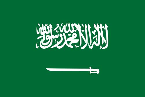 Difference between Saudi Arabia and UAE