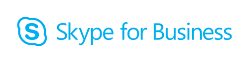 Difference between Skype and Skype for Business-1
