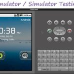 Differences Between Android Emulator And Simulator