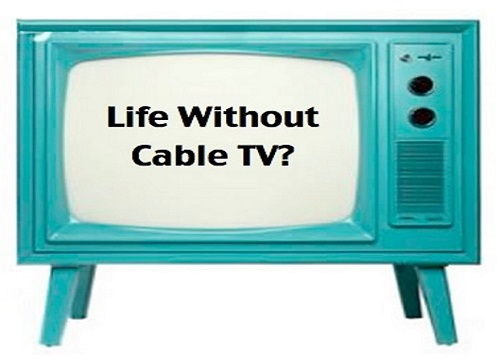 Difference Between Cable TV and Digital TV