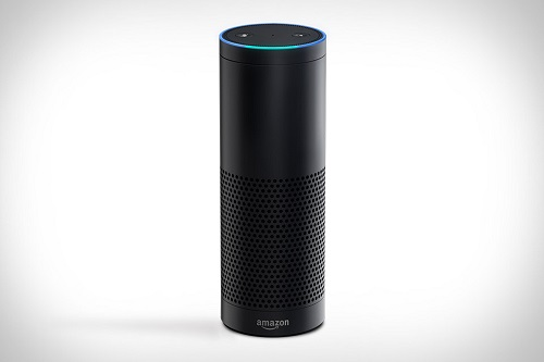 Difference Between Google Home and Amazon Echo-1
