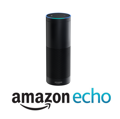 difference between google home and amazon echo. Black Bedroom Furniture Sets. Home Design Ideas
