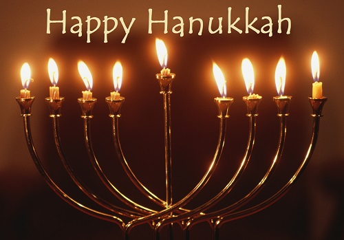difference between hanukkah and christmas difference between