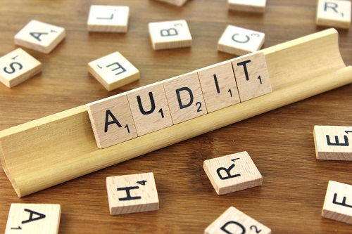 Difference Between Internal Audit and External Audit