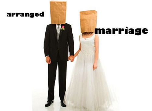 Difference Between Marriage And Wedding