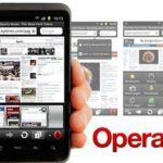 Differences Between Opera and Opera Mini-1