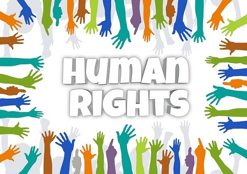 Difference Between Human Rights and Fundamental Rights
