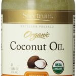 Difference between Refined coconut oil and Unrefined coconut oil-1