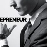 Difference between a manager and entrepreneur-1