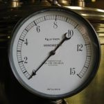 Differences Between Barometers and Manometers