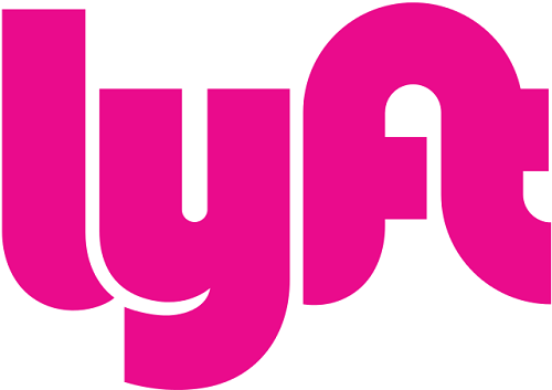 Difference between Lyft and Uber