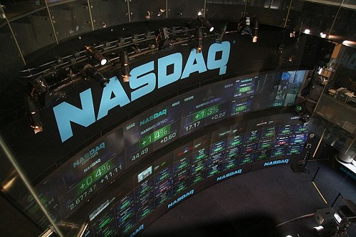 Difference between NYSE and NASDAQ-1