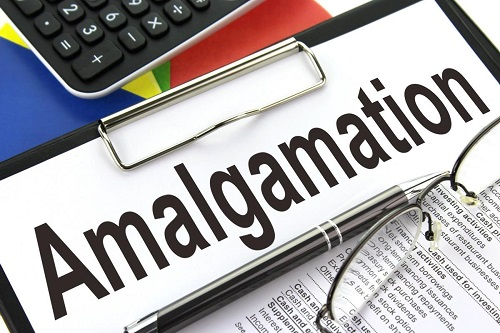 Difference between Merger and Amalgamation-1