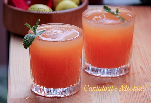 Difference Between Cocktail and Mocktail-1