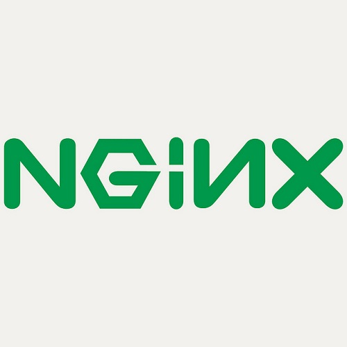 Difference between Apache and Nginx-1