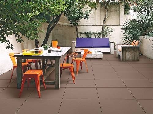 Difference between Ceramic Tiles and Vitrified Tiles | Difference ...