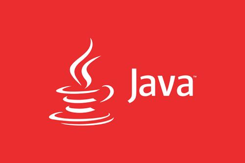 Difference between Java 7 and Java 8