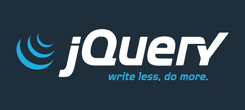 Difference between JavaScript and jQuery-1