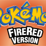 Difference between Pokémon FireRed and Pokémon LeafGreen