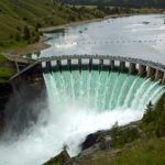 Differences Between Dam and Reservoir