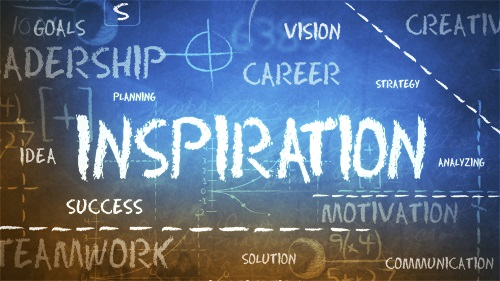 Differences Between Motivation and Inspiration-1