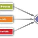 Differences Between Partnership and a Company