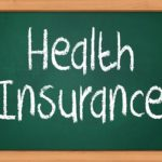 The Differences between Copay and Deductible
