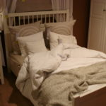 Difference Between Coverlet and Quilt