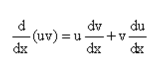Difference Between Differentiation and Integration2