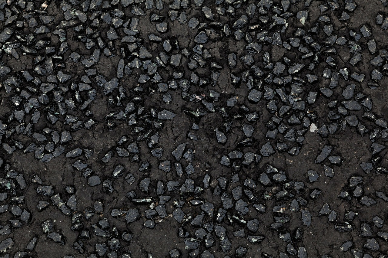 Difference-between-Bitumen-and-Tar1