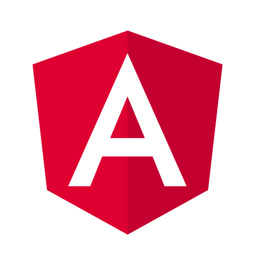 Build A Single Page Application In Angular