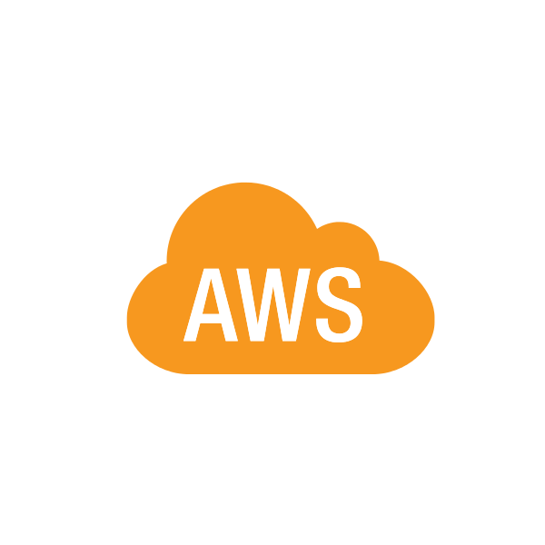 Difference Between Azure and AWS