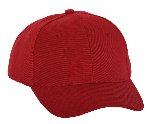 Difference Between Cap and Hat