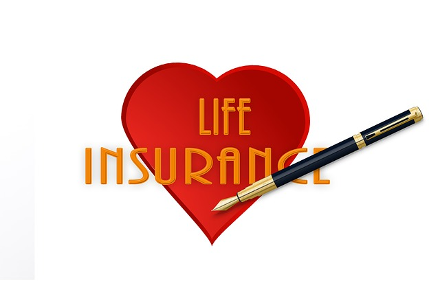 Difference Between Insurance & Assurance