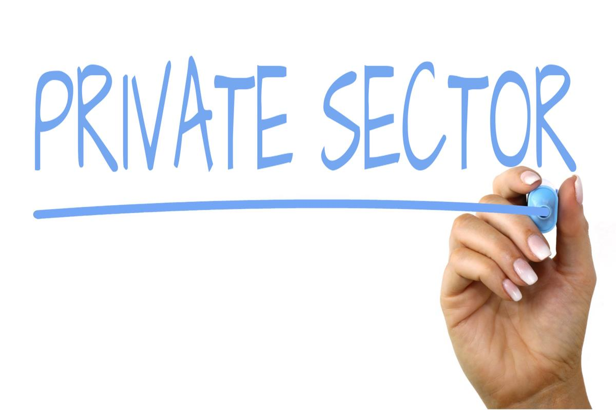 Difference Between Sector and Industry1