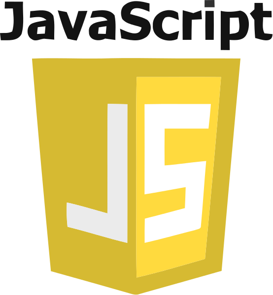 Difference between JavaScript and AngularJS1