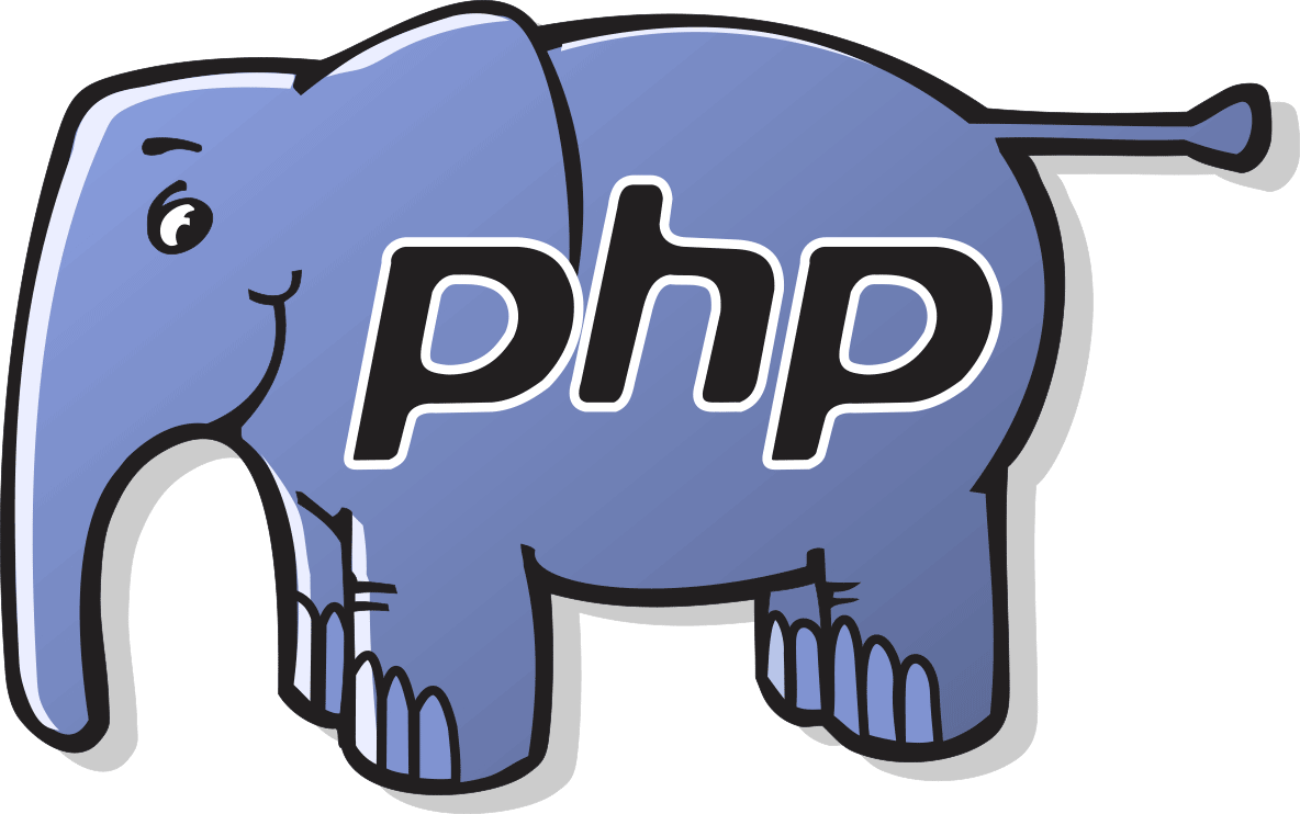 Difference between JavaScript and PHP